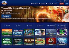 all slots casino site luxe